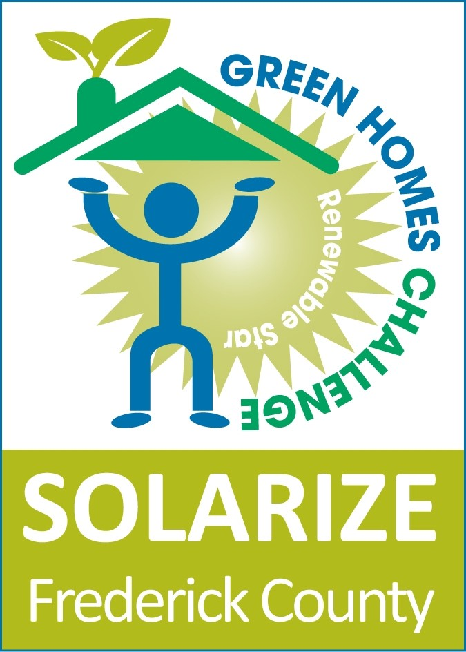 Solarize FC - Vertical - Green Background.JPG