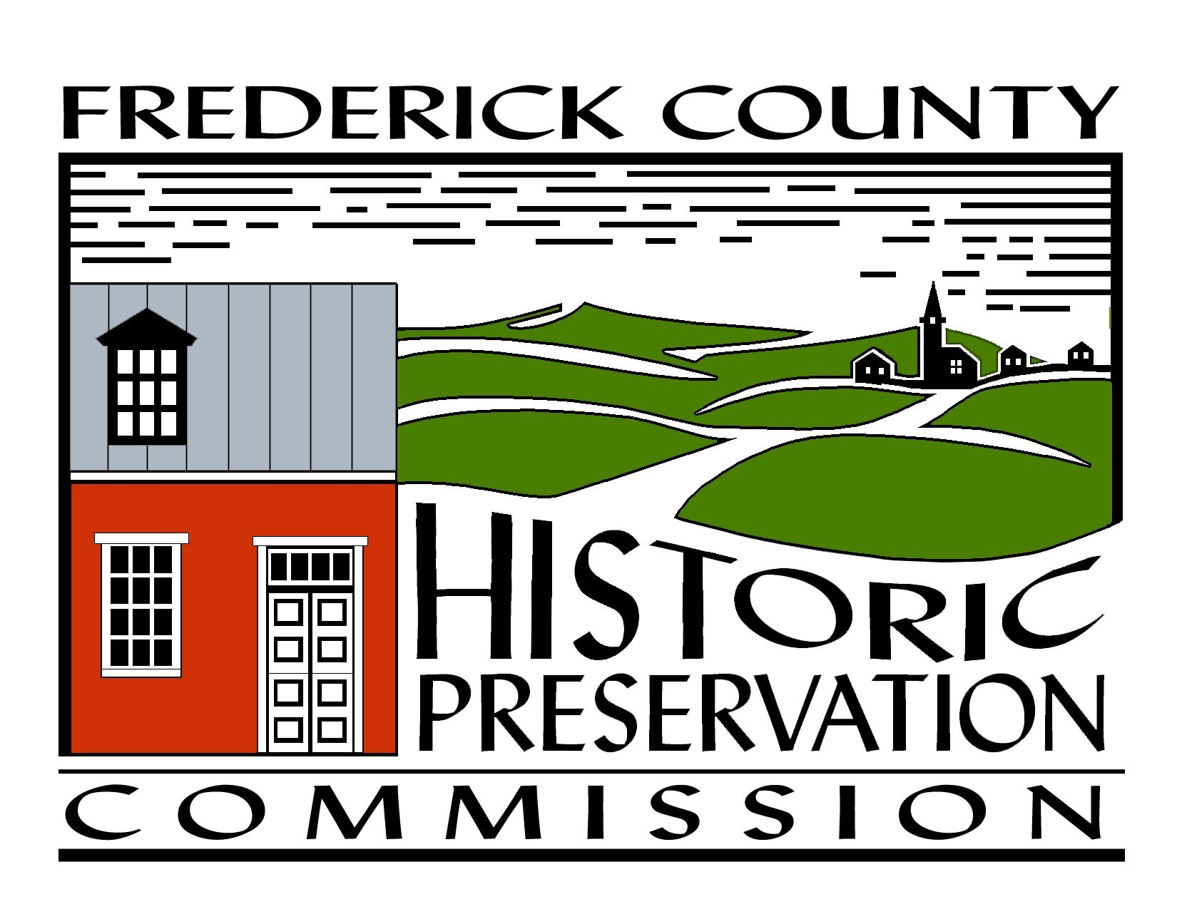 HistoricPreservationLogo-Color-01.JPG