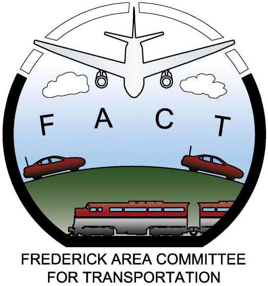 Frederick Area Committee for Transportation
