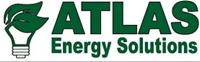 Atlas Energy Solutions