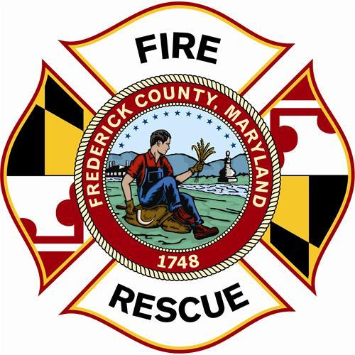 Ambulance Billing Frederick County Md Official Website