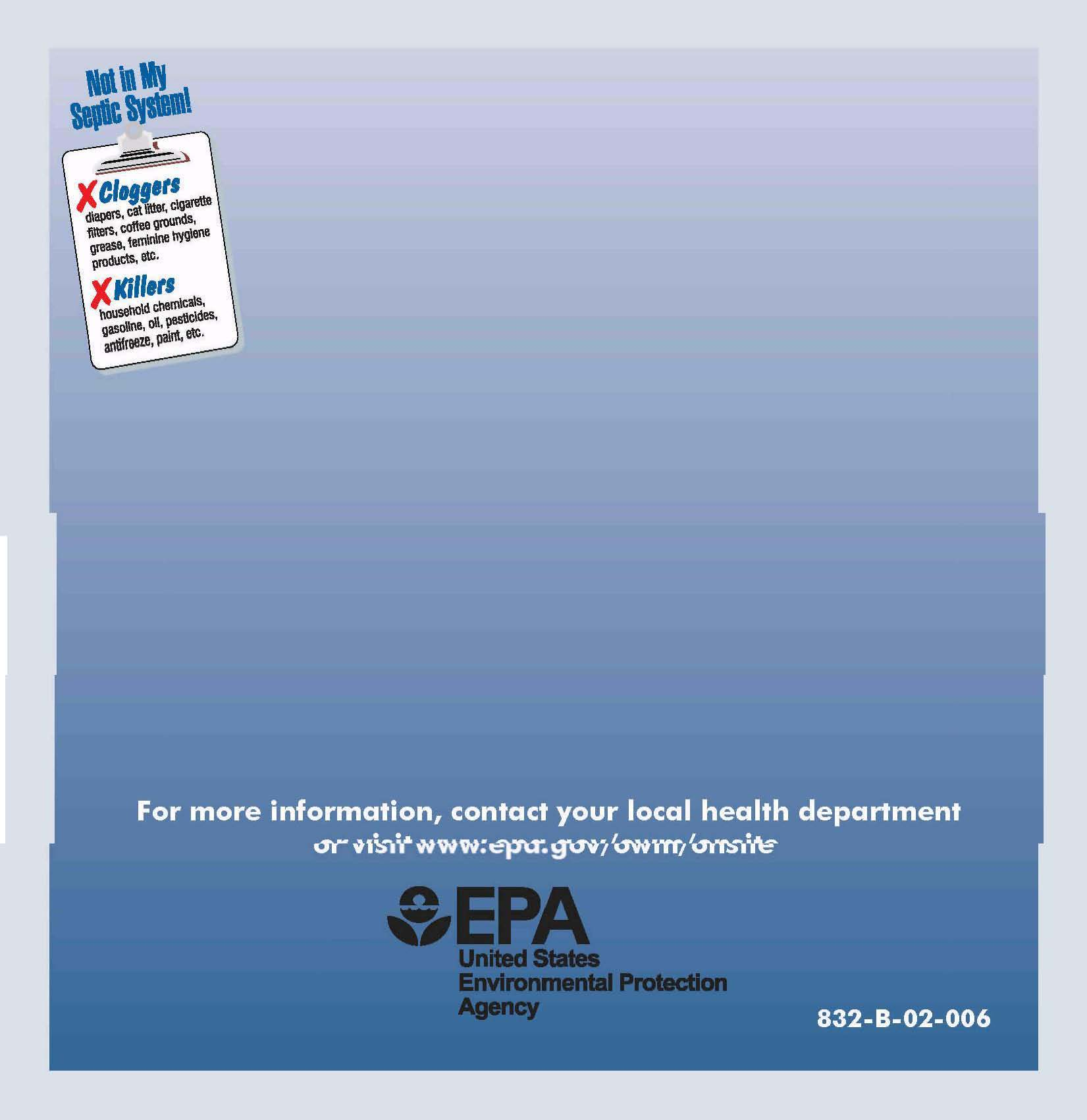 EPA homeowners guide_Page_6