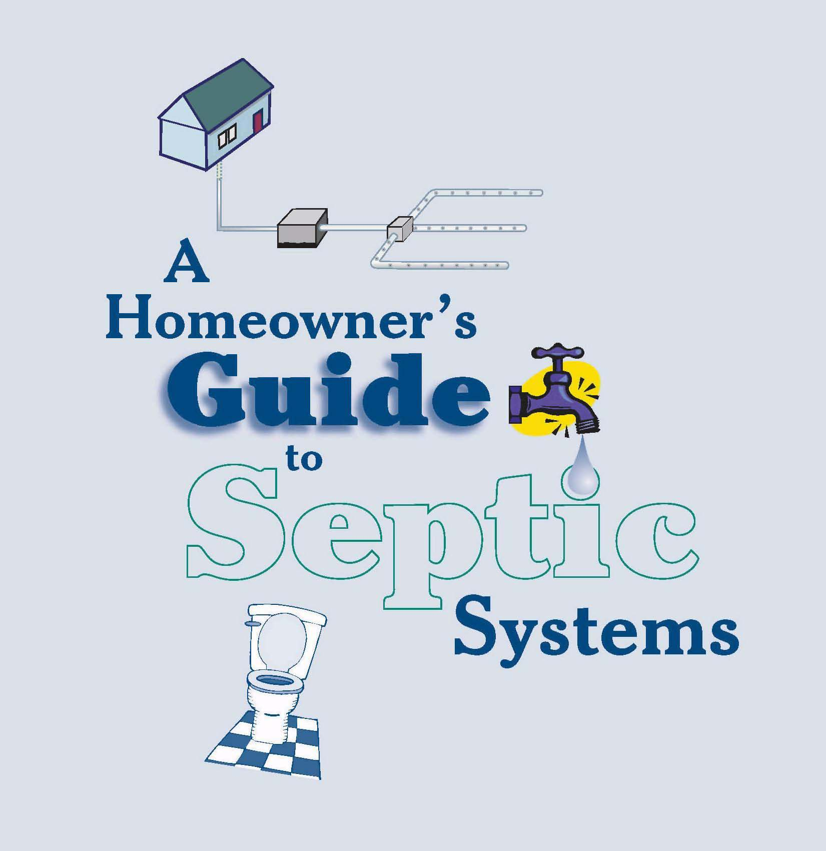 EPA homeowners guide_Page_1