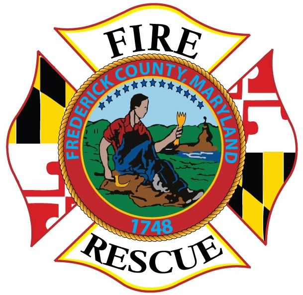 Frederick County Fire & Rescue