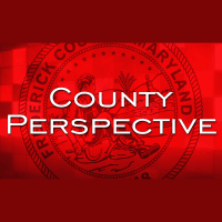 County Perspective