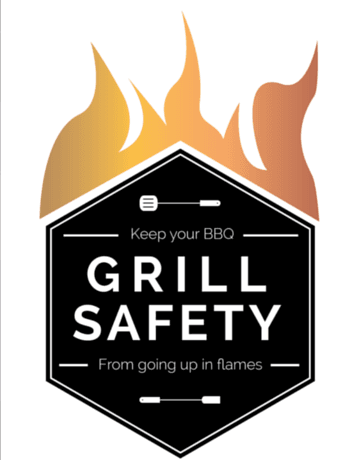 Grill-Safety-2