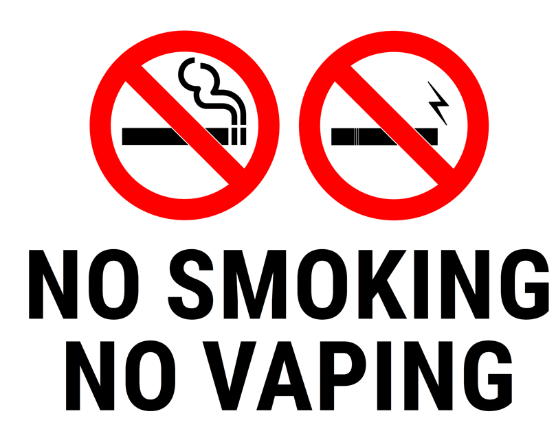 no-smoking-no-vaping-sign